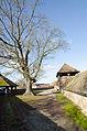 Lichtenau, Festung-037.jpg