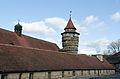 Lichtenau, Festung-044.jpg