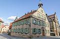 Lichtenau, Marktplatz 6-003.jpg