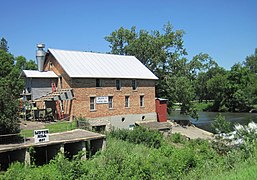 Lidtke mill iowa.jpg