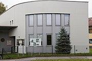 Lieferinger Kulturwanderweg - Tafel 30-1.jpg