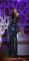 Life Ball 2013 - opening show 033 Aishwarya Rai Bachchan.jpg