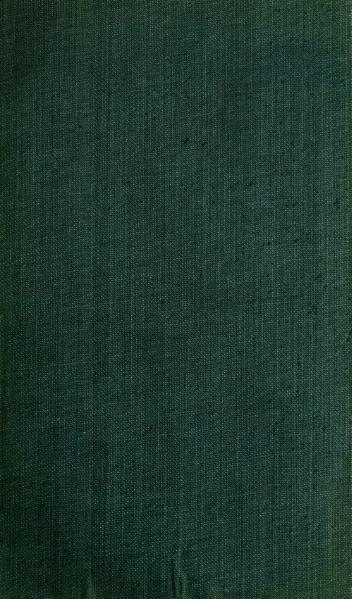 File:Life and Works of Abraham Lincoln, v1.djvu