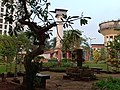 Light House in Tagore Park - Mangalore.jpg