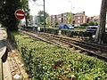 Lignes R et T du tramway de Lille - Roubaix - Tourcoing (065).JPG