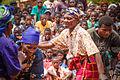 Likwata Majuni Malawi 2006-5.jpg