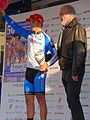 Lillers - Grand Prix de Lillers-Souvenir Bruno Comini, le 9 mars 2014 (157).JPG