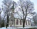 Limbažu luterāņu baznīca (1).jpg