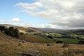 Limestone Scar Austwick to Clapham 4 (272481348).jpg