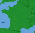 Limoges dot.png