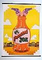 Limonádový Joe - plakát - Jan Sarkandr Tománek.jpg