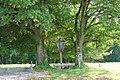 Linden- Kreuz am westlichen Ortseingang - geo.hlipp.de - 12796.jpg