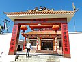 Lingshui Hainan - panoramio (7).jpg