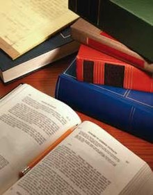 Lingue-libri Books.jpg