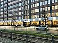 Linnéstadens bibliotek 2020.jpg
