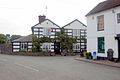 Lion Hotel Berriew - geograph.org.uk - 1338992.jpg