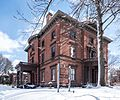 Lippitt House Museum in snow 2017.jpg