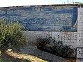 Lisboa, Miradouro de Santa Luzia, azulejos (3).jpg