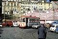 Lisboa--lissabon-carris-sl-812621.jpg