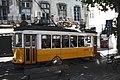 Lisboa (8860359166).jpg