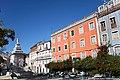 Lisboa - Portugal (15342701313).jpg