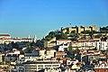 Lisboa - Portugal (3123935622).jpg