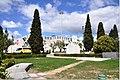 Lisboa 0127 (18845713744).jpg
