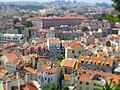 Lisboa Tilt-Shift (2922256318).jpg