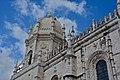 Lisbon, Portugal (42074299835).jpg