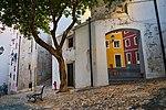 Lisbon (36622580040).jpg