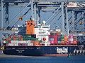 Lisbon Express (ship, 1995) IMO 9108128 Princes Amaliahaven pic1.JPG
