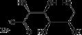 Lithium D-gluconate.png