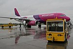 Little Wet @ The Gdańsk Airport - panoramio.jpg