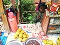 Little girl vendor.jpg