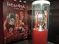 Liverpool Football Club Museum 09.jpg