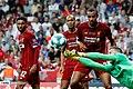 Liverpool vs. Chelsea, UEFA Super Cup 2019-08-14 13.jpg