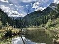 Lizard Lake (Gunnison County).jpg