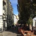 Ljubljana (37843706882).jpg