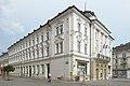 Ljubljana Central Pharmacy building.jpg