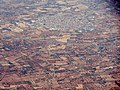 Llucmajor Luftbild 01.jpg