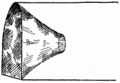 Lobster pot - funnel old - Project Gutenberg eText 17475.png