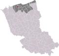 LocatieFortMardijk.PNG