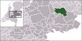 LocatieLochem.png