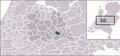 Locatie Doorn 2005.png