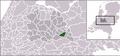 Locatie Leersum 2005.png