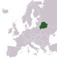 LocationBelarusInEurope.png