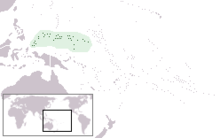LocationCarolineIslands.png