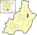 LocationZurgena.png