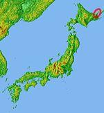 Location ShiretokoPeninJp.jpg