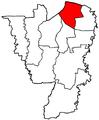 Locator Kecamatan Setiabudi di Jakarta Selatan.png